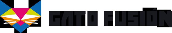 Agencia de Diseño y Branding